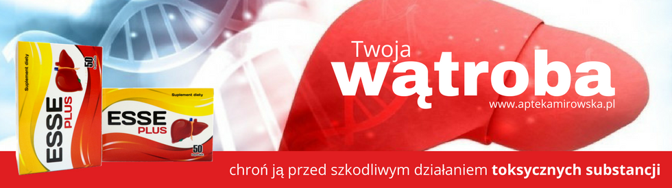 watroba